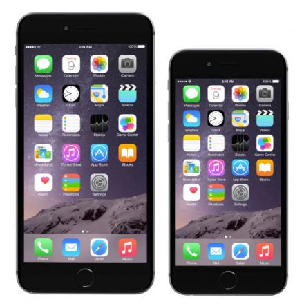 CANADA IPHONE UNLOCK - VideoTron Canada iPhone 5|5C|5S|6|6+|